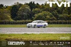 TV11-–-19-Oct-2020-473
