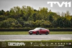 TV11-–-19-Oct-2020-477