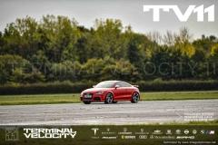 TV11-–-19-Oct-2020-478