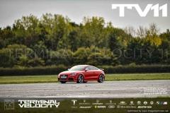 TV11-–-19-Oct-2020-479