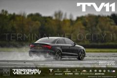 TV11-–-19-Oct-2020-48