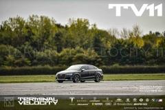 TV11-–-19-Oct-2020-480