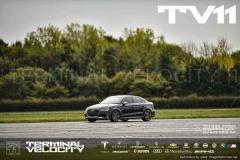 TV11-–-19-Oct-2020-481