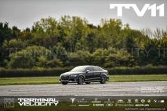 TV11-–-19-Oct-2020-482