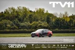 TV11-–-19-Oct-2020-483