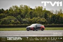 TV11-–-19-Oct-2020-484