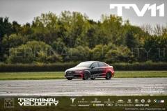 TV11-–-19-Oct-2020-485