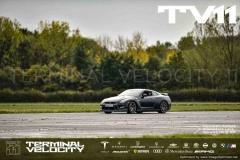 TV11-–-19-Oct-2020-486