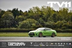 TV11-–-19-Oct-2020-489