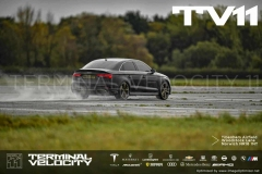 TV11-–-19-Oct-2020-49