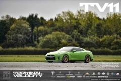 TV11-–-19-Oct-2020-490