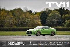 TV11-–-19-Oct-2020-492
