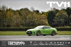TV11-–-19-Oct-2020-493