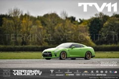 TV11-–-19-Oct-2020-494
