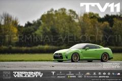 TV11-–-19-Oct-2020-497