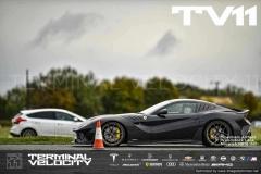 TV11-–-19-Oct-2020-498