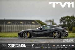 TV11-–-19-Oct-2020-499