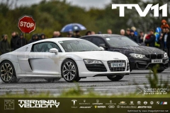 TV11-–-19-Oct-2020-5