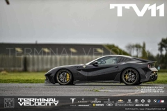 TV11-–-19-Oct-2020-500