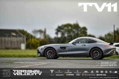TV11-–-19-Oct-2020-501