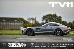 TV11-–-19-Oct-2020-502