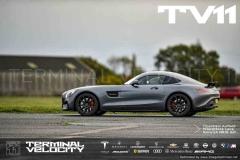 TV11-–-19-Oct-2020-503