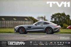 TV11-–-19-Oct-2020-504