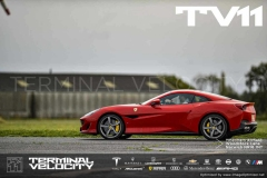TV11-–-19-Oct-2020-505