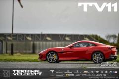 TV11-–-19-Oct-2020-506