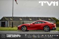 TV11-–-19-Oct-2020-507