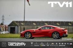 TV11-–-19-Oct-2020-508
