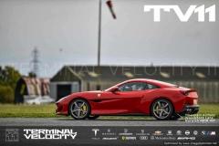 TV11-–-19-Oct-2020-509