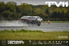 TV11-–-19-Oct-2020-51