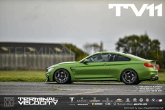TV11-–-19-Oct-2020-511