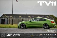 TV11-–-19-Oct-2020-515