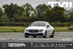 TV11-–-19-Oct-2020-518