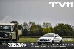 TV11-–-19-Oct-2020-519