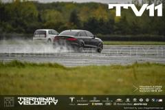 TV11-–-19-Oct-2020-52