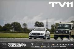 TV11-–-19-Oct-2020-520