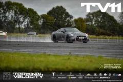 TV11-–-19-Oct-2020-522
