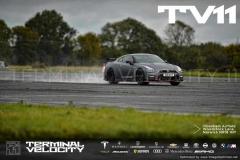 TV11-–-19-Oct-2020-523