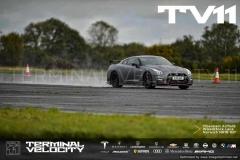 TV11-–-19-Oct-2020-524