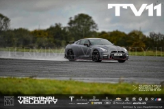 TV11-–-19-Oct-2020-525