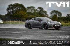 TV11-–-19-Oct-2020-528