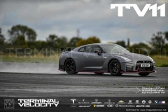 TV11-–-19-Oct-2020-529