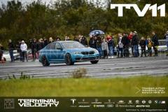 TV11-–-19-Oct-2020-53