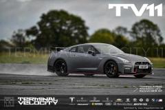 TV11-–-19-Oct-2020-530