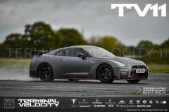 TV11-–-19-Oct-2020-531
