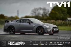 TV11-–-19-Oct-2020-532