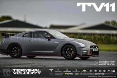 TV11-–-19-Oct-2020-533
